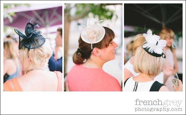 French Grey Photography Paris Wedding 072