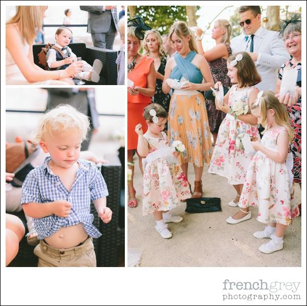 French Grey Photography Paris Wedding 077