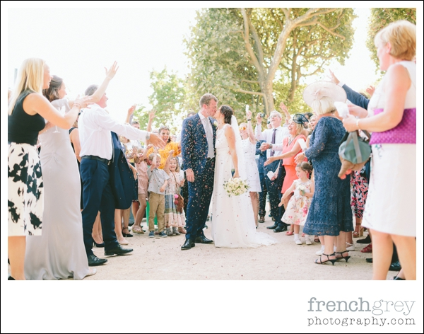 French Grey Photography Paris Wedding 084