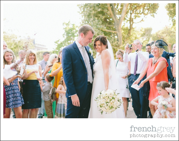 French Grey Photography Paris Wedding 086