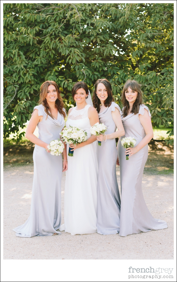 French Grey Photography Paris Wedding 089