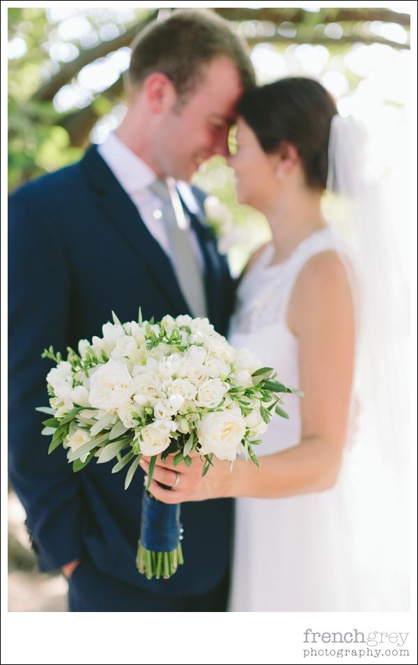 French Grey Photography Paris Wedding 094