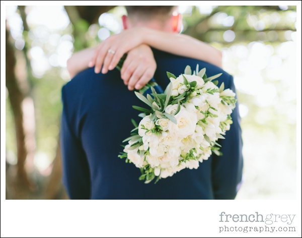 French Grey Photography Paris Wedding 095