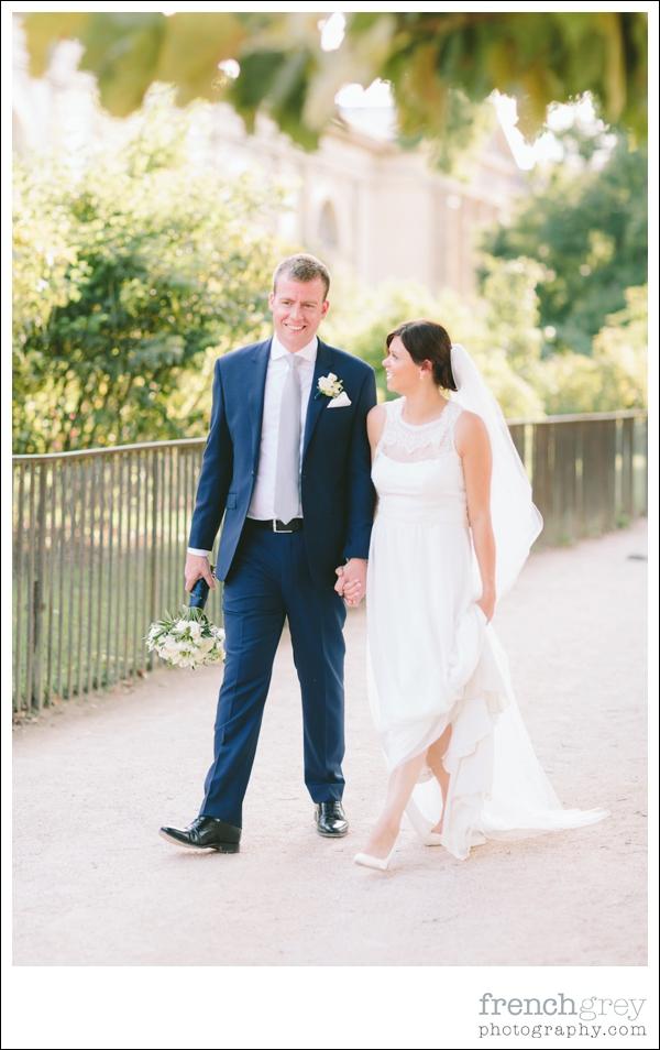 French Grey Photography Paris Wedding 100