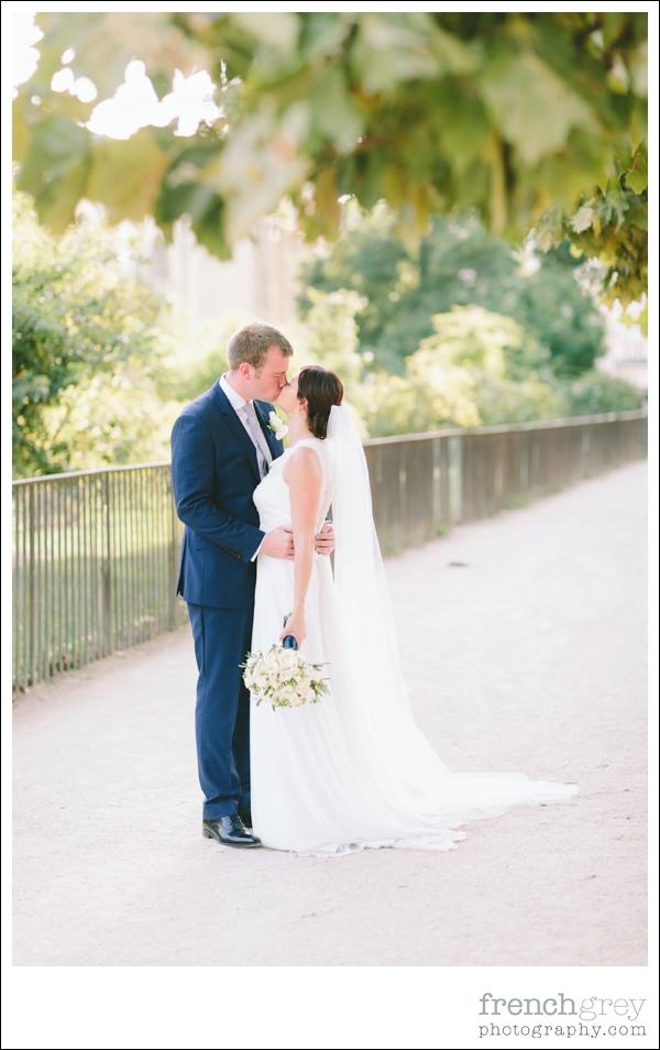 French Grey Photography Paris Wedding 101