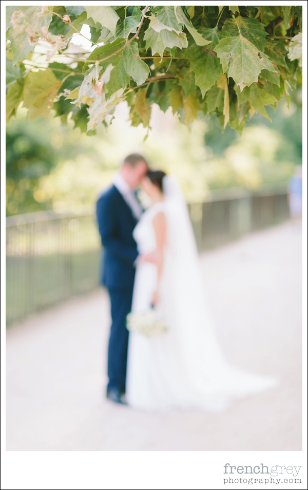 French Grey Photography Paris Wedding 102