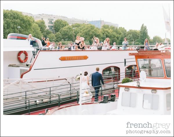 French Grey Photography Paris Wedding 106