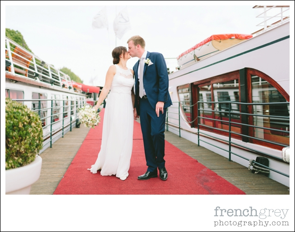 French Grey Photography Paris Wedding 108