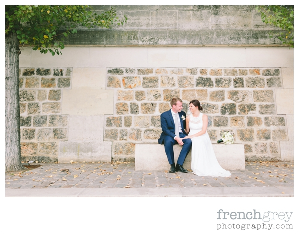 French Grey Photography Paris Wedding 114
