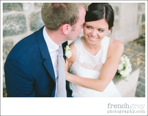 French Grey Photography Paris Wedding 115