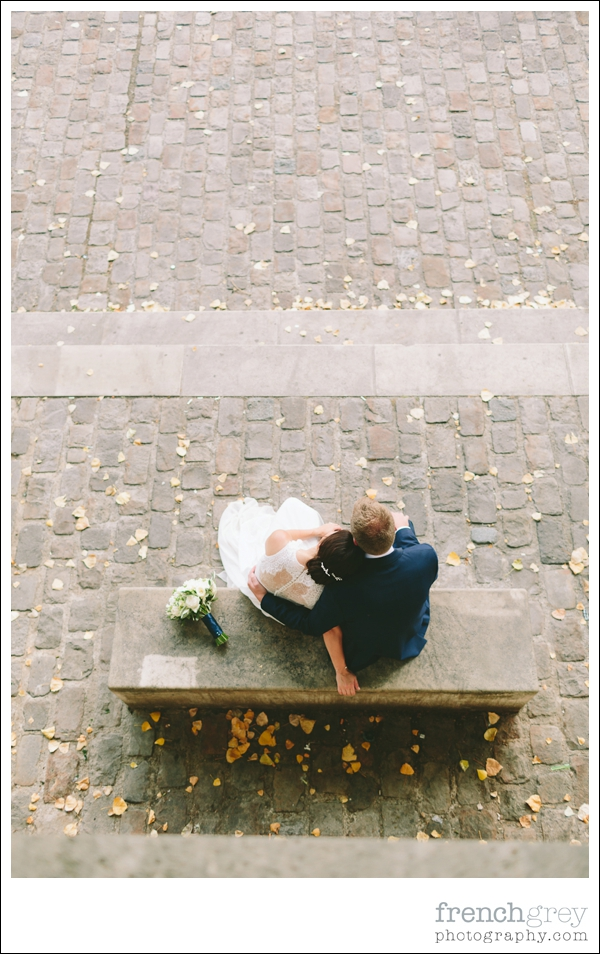 French Grey Photography Paris Wedding 117