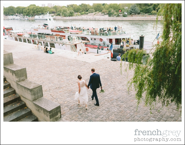 French Grey Photography Paris Wedding 118