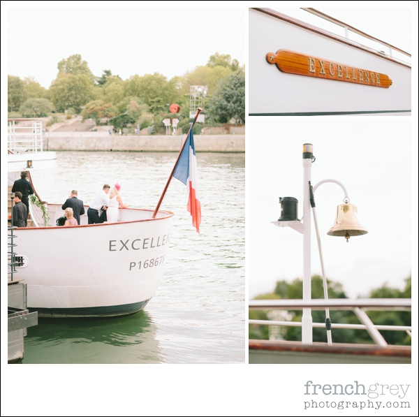 French Grey Photography Paris Wedding 119