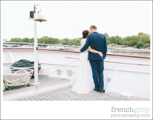 French Grey Photography Paris Wedding 121
