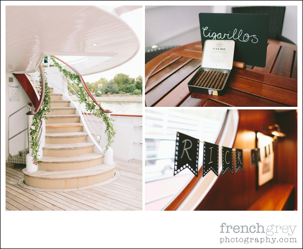 French Grey Photography Paris Wedding 123