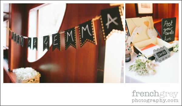 French Grey Photography Paris Wedding 126