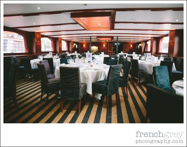 French Grey Photography Paris Wedding 128