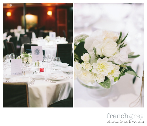 French Grey Photography Paris Wedding 129