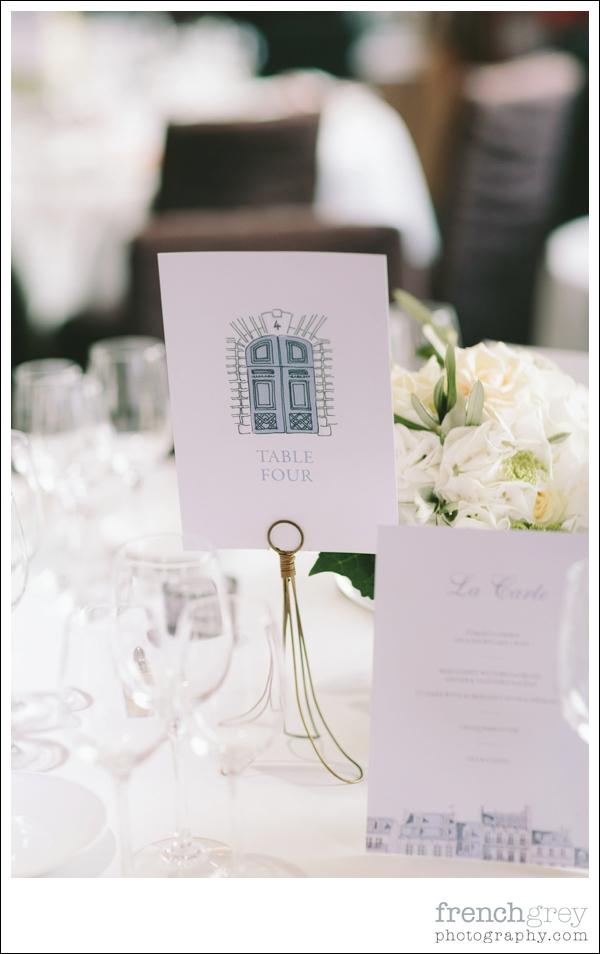 French Grey Photography Paris Wedding 130