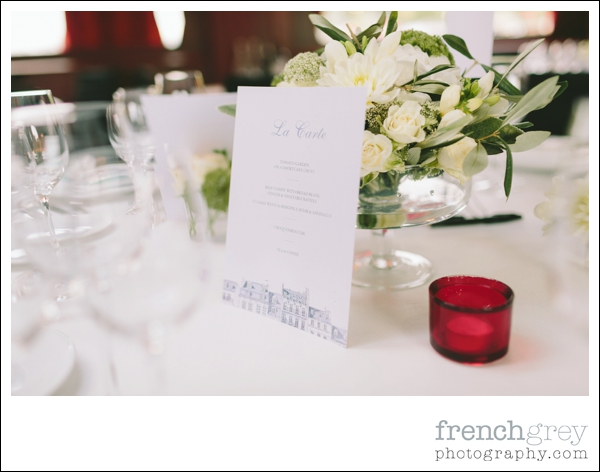 French Grey Photography Paris Wedding 135