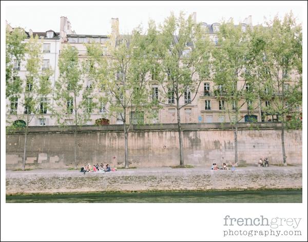 French Grey Photography Paris Wedding 139