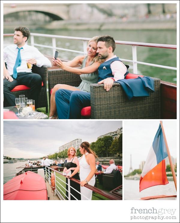 French Grey Photography Paris Wedding 141