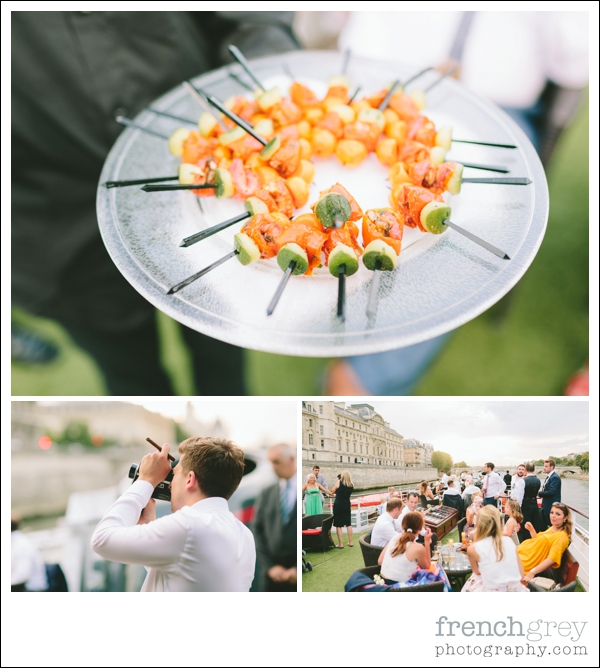 French Grey Photography Paris Wedding 142