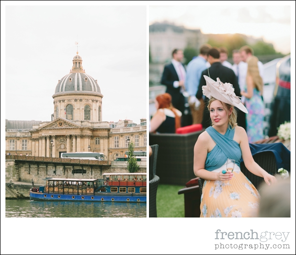 French Grey Photography Paris Wedding 146