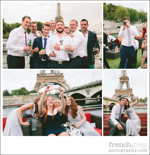 French Grey Photography Paris Wedding 154