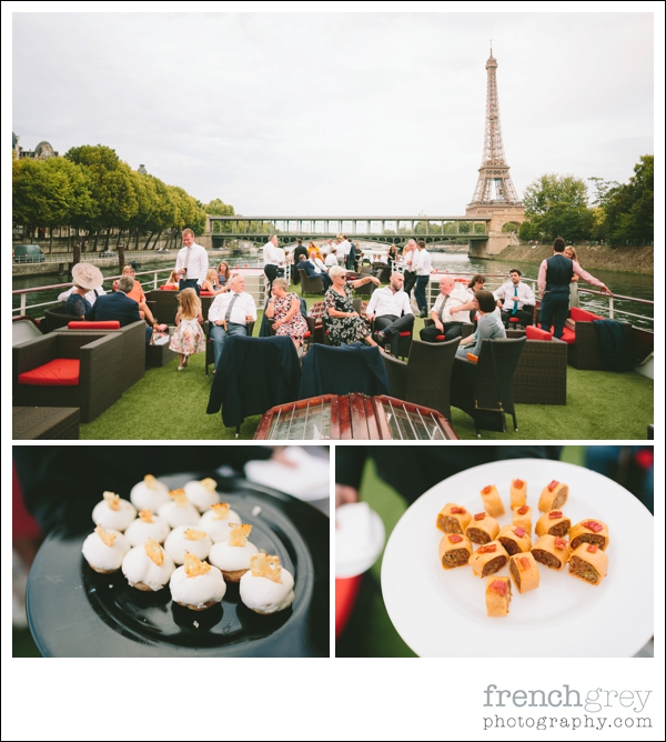 French Grey Photography Paris Wedding 160
