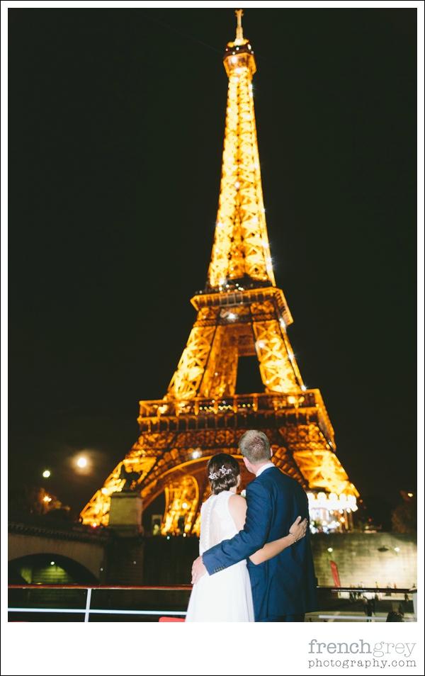 French Grey Photography Paris Wedding 164