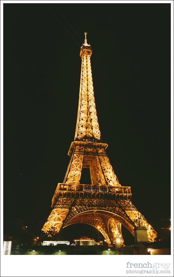 French Grey Photography Paris Wedding 165