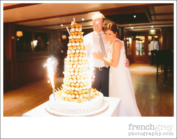 French Grey Photography Paris Wedding 166