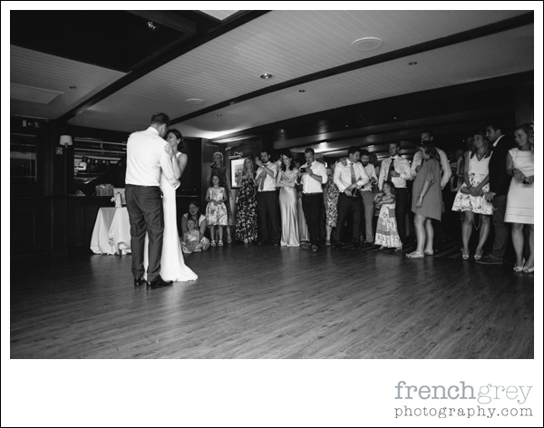 French Grey Photography Paris Wedding 168