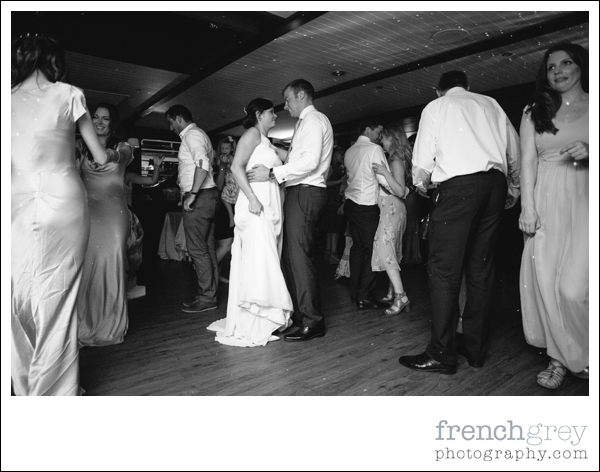 French Grey Photography Paris Wedding 170
