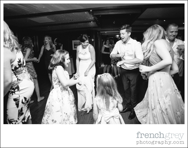 French Grey Photography Paris Wedding 174