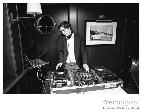 French Grey Photography Paris Wedding 175