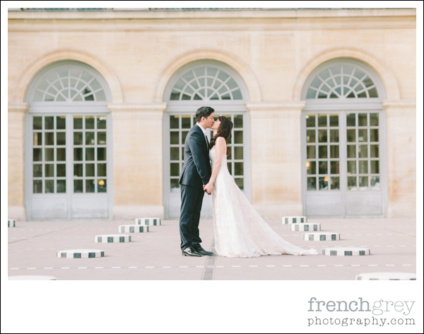 French Grey Photography Pre Wedding 056