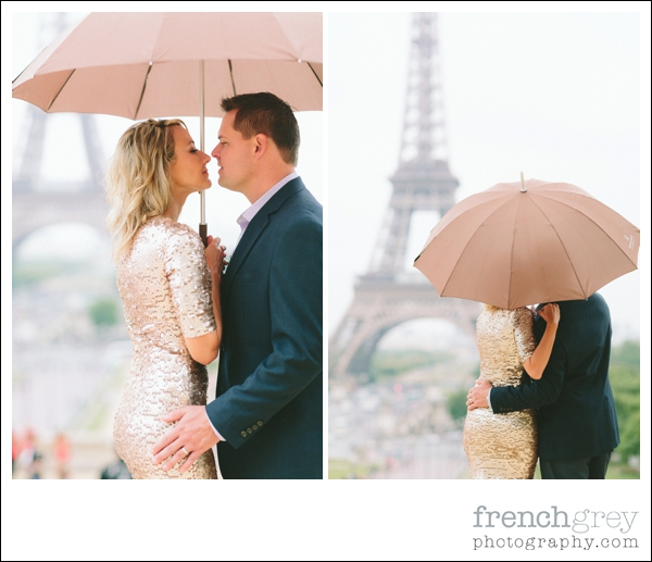 French Grey Photography Engagement Paris 009