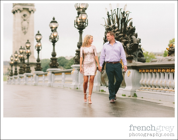 French Grey Photography Engagement Paris 027
