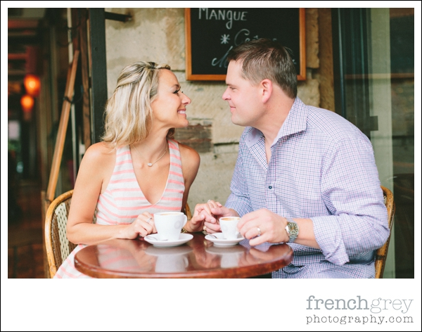 French Grey Photography Engagement Paris 028