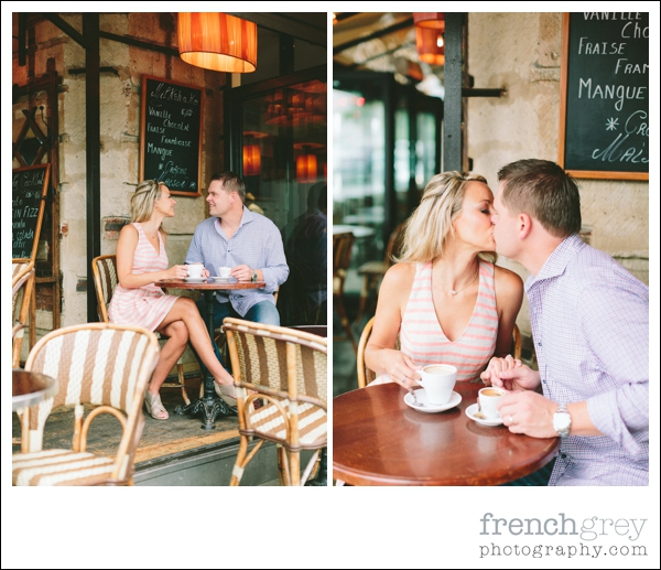 French Grey Photography Engagement Paris 031