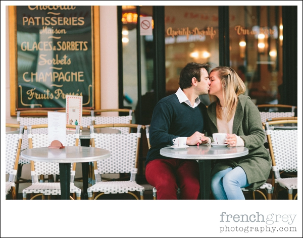 French Grey Photography Engagement Paris 039