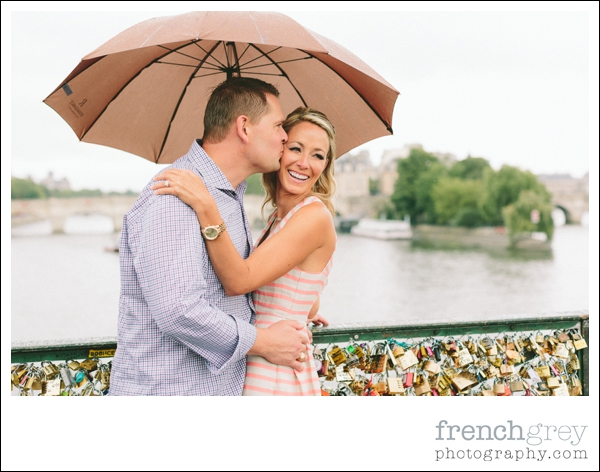 French Grey Photography Engagement Paris 041