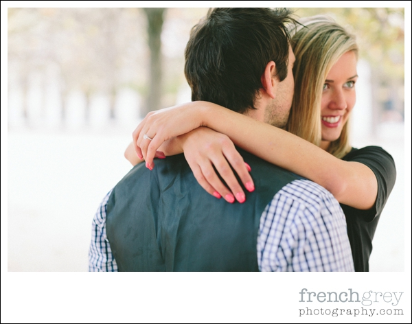 French Grey Photography Engagement Paris 050