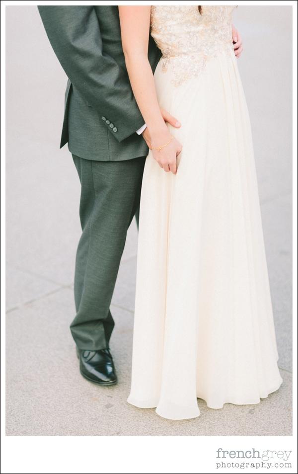 French Grey Photography Pre wedding Paris 033