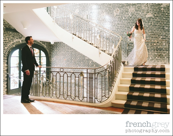 French Grey Photography by Brian Wright Elopement 009