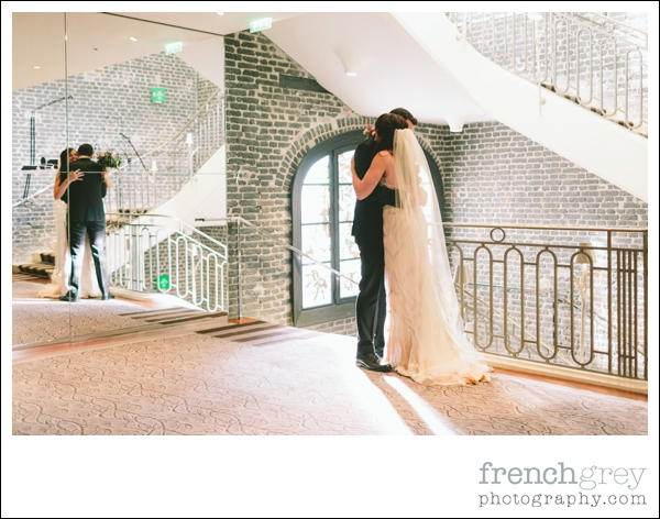 French Grey Photography by Brian Wright Elopement 010