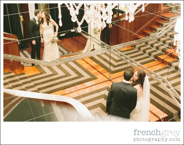 French Grey Photography by Brian Wright Elopement 020