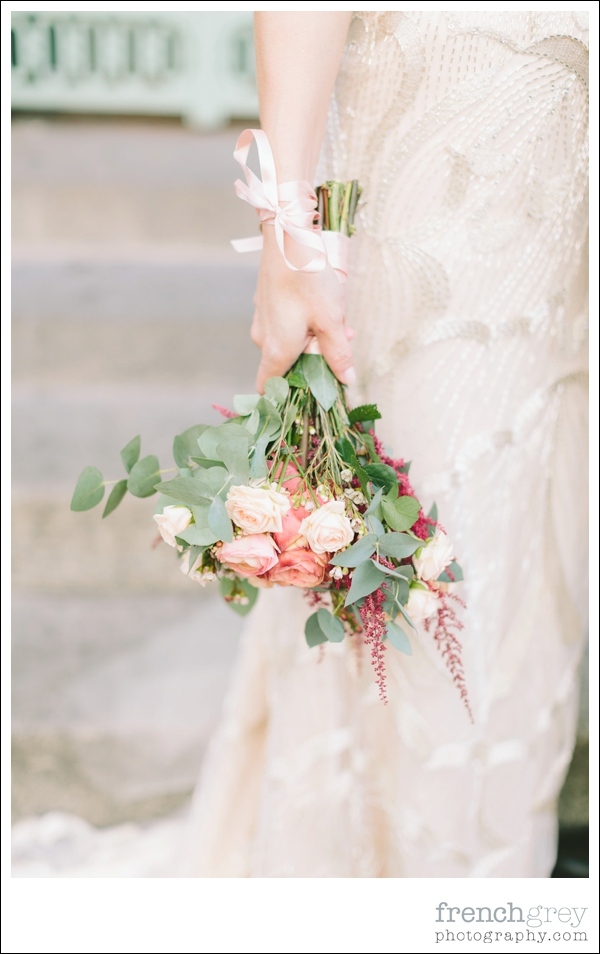 French Grey Photography by Brian Wright Elopement 034